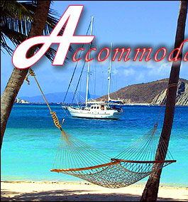sailboat rentals, sail boat rental, yacht rental, caribbean sailboat, sailboat charters, sailboats, virgin islands, vacations, vacation, charter